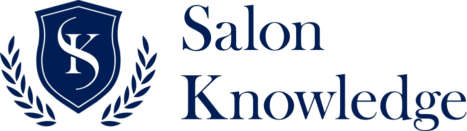 Salon Knowledge